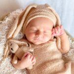 女の子赤ちゃんの名付けで困った時に!最近人気の漢字3選