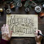 2歳児の女の子が喜ぶ!おすすめのクリスマスプレゼント5選