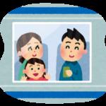 駅や電車での迷惑ランキングが発表!子連れママとして気を付けることは?