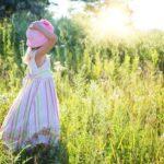 芸能人がプロデュースしている子供服が可愛すぎる!女の子におすすめブランド3選